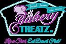 Bakery Treatz