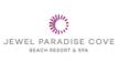 jewel_logo_paradise_cove