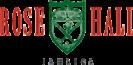 rose_hall_logo
