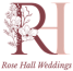rose_hall_weddings_logo