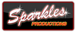 sparkles_productions