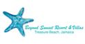 sunset_resorts_villas_logo