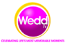 weddtv_logo